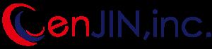 enjin_logo